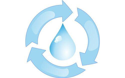 Reutilización del agua: el Reglamento Europeo actualiza la normativa para un mejor uso